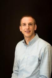 Trent Thiede, PharmD, MBA